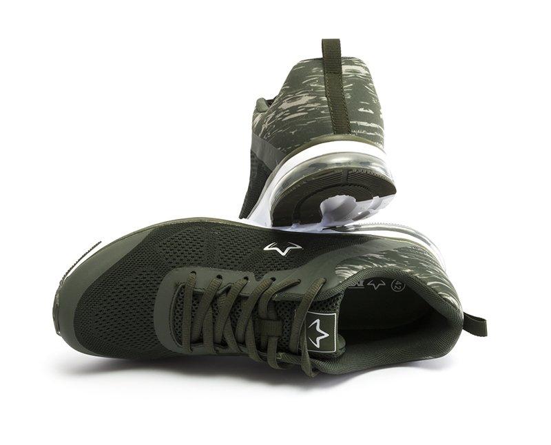 Кросівки чоловічі MIDA Active - Egoist.ua — дисконт центр взуття та  аксесуарів. Доставка по всій Україні! f3d344d75708b