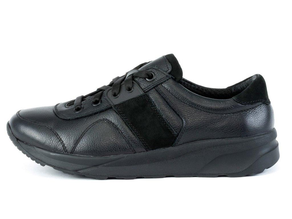 97f70c7fedf354 Mida - Сторінка 7 - Egoist.ua — дисконт центр взуття та аксесуарів ...